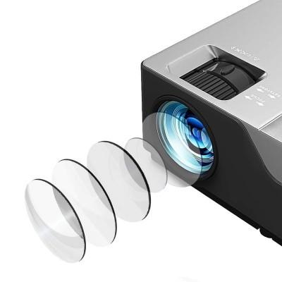 Projetor Vankyo Performance V600 FullHD 1080P