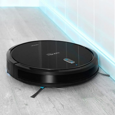 Aspirador Robot Conga 1090 Connected Force