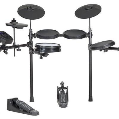 Simmons SD200 E-Drum Set