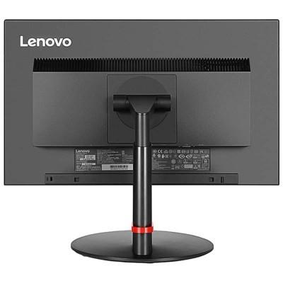 "Lenovo ThinkVision T22i 21.5"" Full HD LED"
