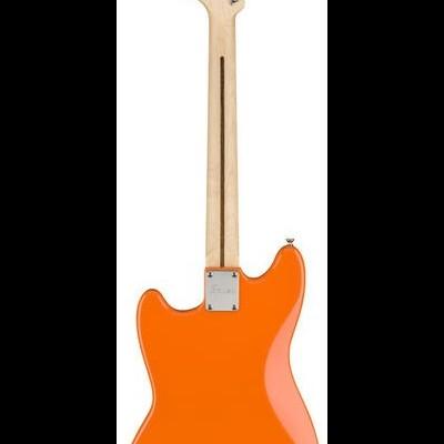 Fender SQ Bullet Comp. Mustang HH CO