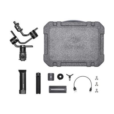 Dji Ronin-S Essential Kit