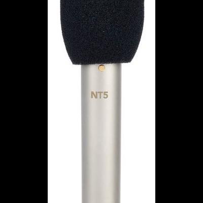 Rode NT5 S