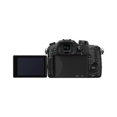 Panasonic DMC-GH4R systeemcamera (CORPO)