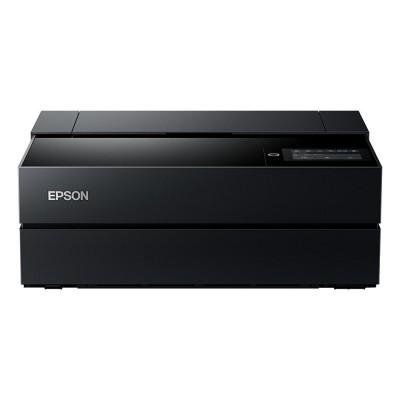 Epson SureColor SC-P700 A3 +