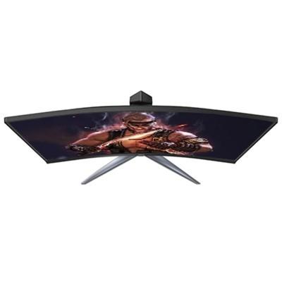 AOC C27G2X 27 FullHD 165Hz FreeSync Curvo LED