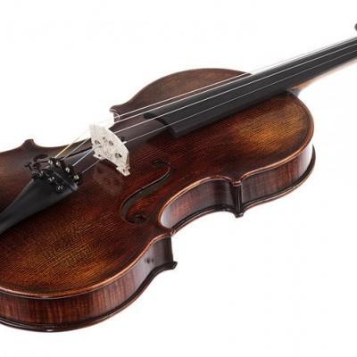 Bohemia Guarneri Violin 4/4