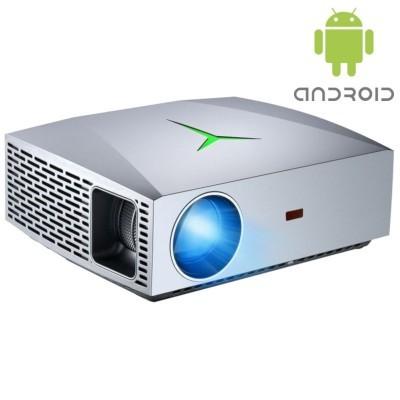 Projetor F40UP FullHD 2GB/16GB Android