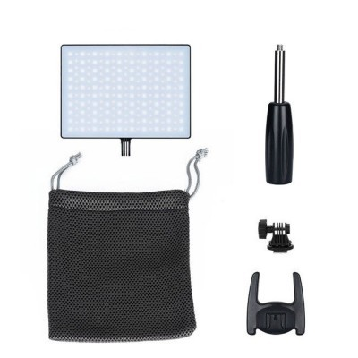 Yongnuo YN-300 Air II LED lamp