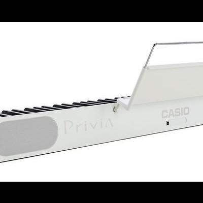 Casio PX-S1000 WE Privia