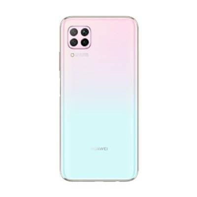 Huawei P40 Lite 6GB/128GB DS Sakura Pink