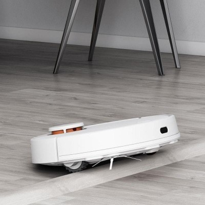 Xiaomi Mi Robot Vacuum Mop P Branco