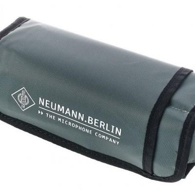 Neumann KMS 104