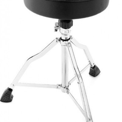 Behringer XD80USB E-Drum Set Bundle