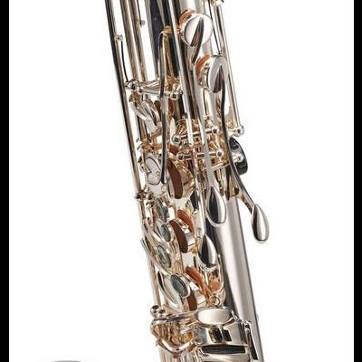 TTS-580 GS Tenor Sax