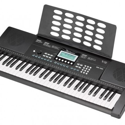 Hamaril Keyboard Set