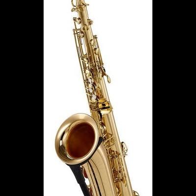 TTS-580 GL Tenor Sax