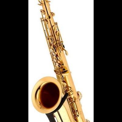 TTS-180 Tenor Sax
