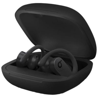 Beats Powerbeats Pro Preto - Auriculares Bluetooth