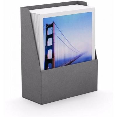 Polaroid OneStep 2 VF instant camera Blauw Everything Box