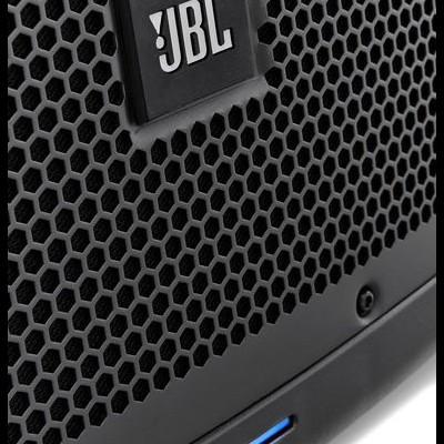 JBL Eon 615