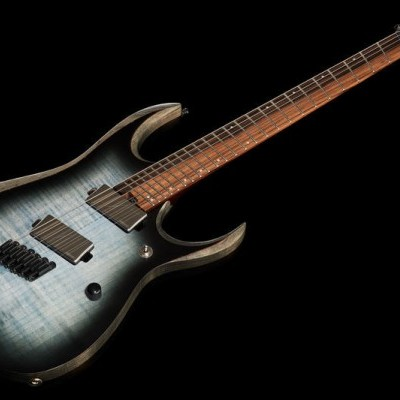 Ibanez RGD61ALMS-CLL