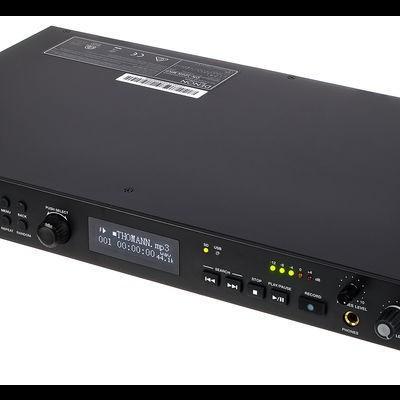 Denon Professional DN-300R MKII