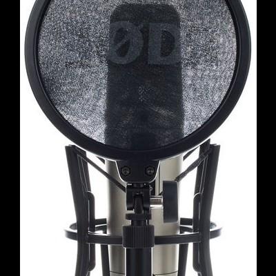 Rode NT2-A Studio Solution Set