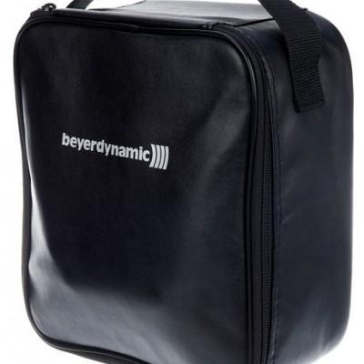 beyerdynamic DT-880 Edition 250 Ohms