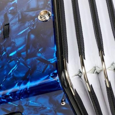 Weltmeister Perle 26/48/II/3 Blue