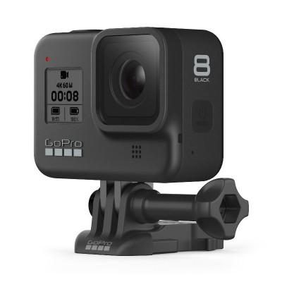 Gopro Hero 8 Black action cam