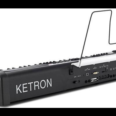Ketron SD 7