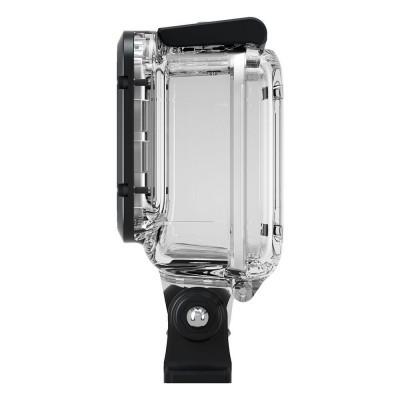 Insta360 ONE R 60 Meters Dive Case voor 4K Edition