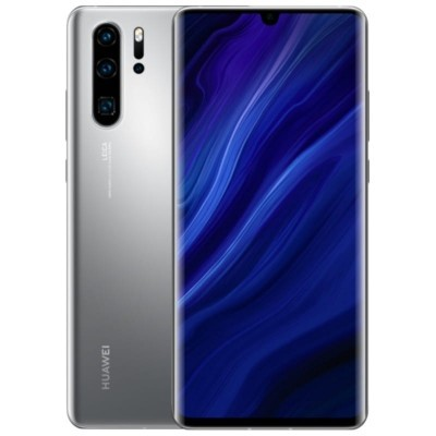 Huawei P30 Pro New Edition 8GB/256GB DS