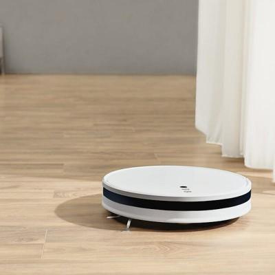 Xiaomi Dreame F9 Robot Cleaner - Aspirador Robot