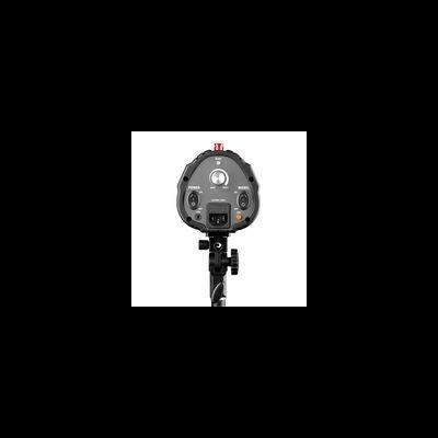 Godox Mini Pioneer 120 Watt 3 Kit
