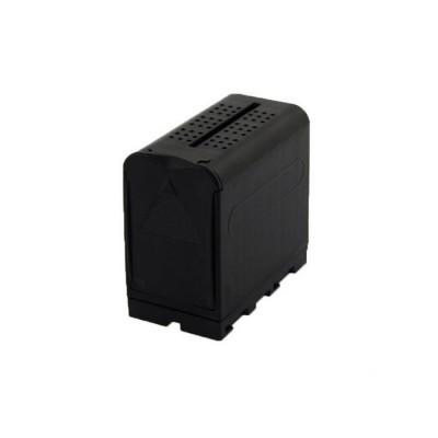Lâmpada LED Ringstar Macro LSR-232