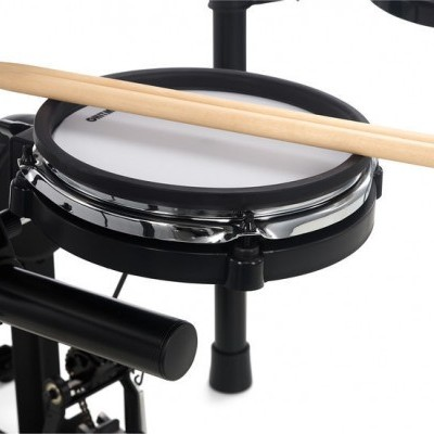 Hitman HD-17 Mako E-Drum Set