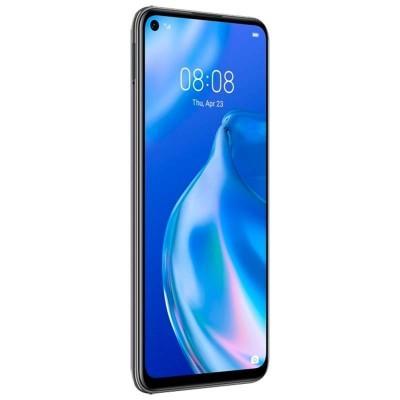 Huawei P40 Lite 5G 6GB/128GB DS