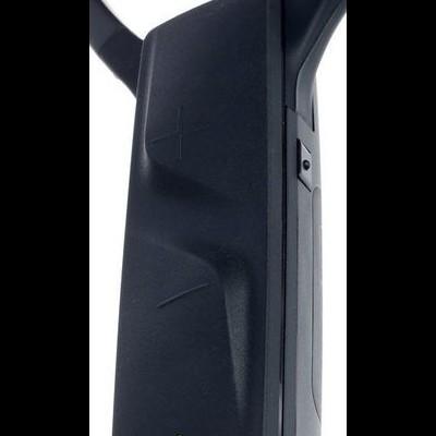 Sennheiser RR 5000