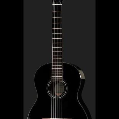 Yamaha C40 BL Bundle 2
