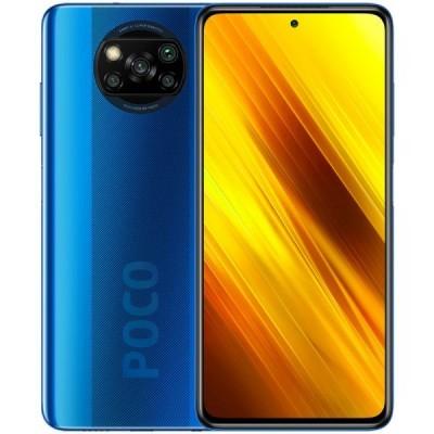 Xiaomi Pocophone X3 NFC 6GB/64GB