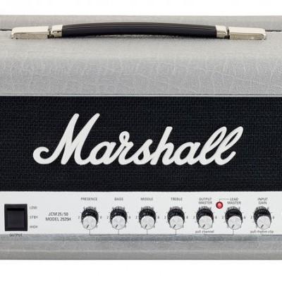 Marshall 2525H Mini Jubileu de Prata