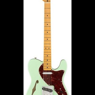 Fender AM Orig. 60 Tele Thinl. MN SFG