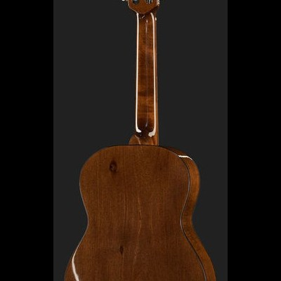 Classic Guitar 3/4 Bundle 3