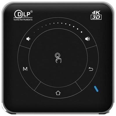 Projetor P11 Mini 32GB DLP Android