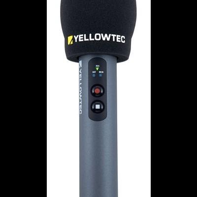 Yellowtec iXm Recording Mic Pro C Pack