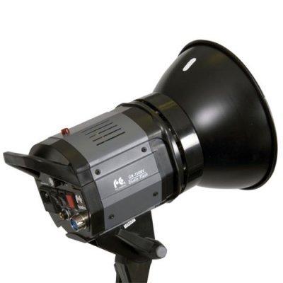 Falcon Eyes Studioflitsset GNK-2150MV