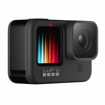 GoPro Hero 9 Black action cam