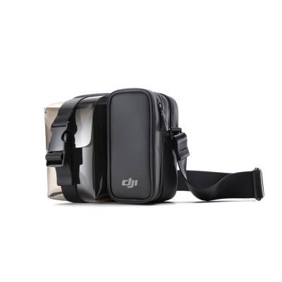 DJI Mini Bag voor DJI Mavic Mini